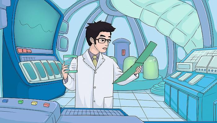 疫情影响下,全球有一半以上博士后想要逃离科研圈