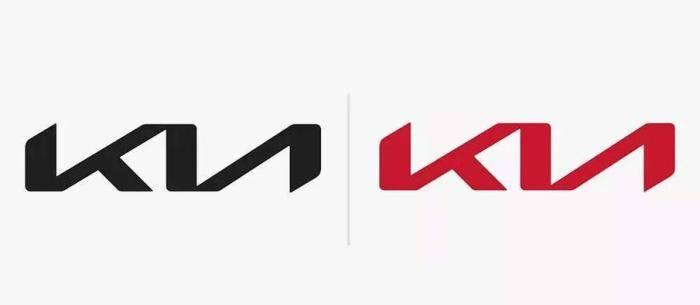 【韩系动向223】确定了!起亚将在下个月更换新logo
