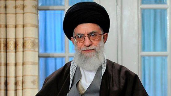 """首席核科学家被害凶手锁定,伊朗还要吃一个""""哑巴亏""""?"""