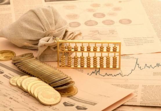 【会议直击】纽约梅隆投资管理:中国经济反弹促