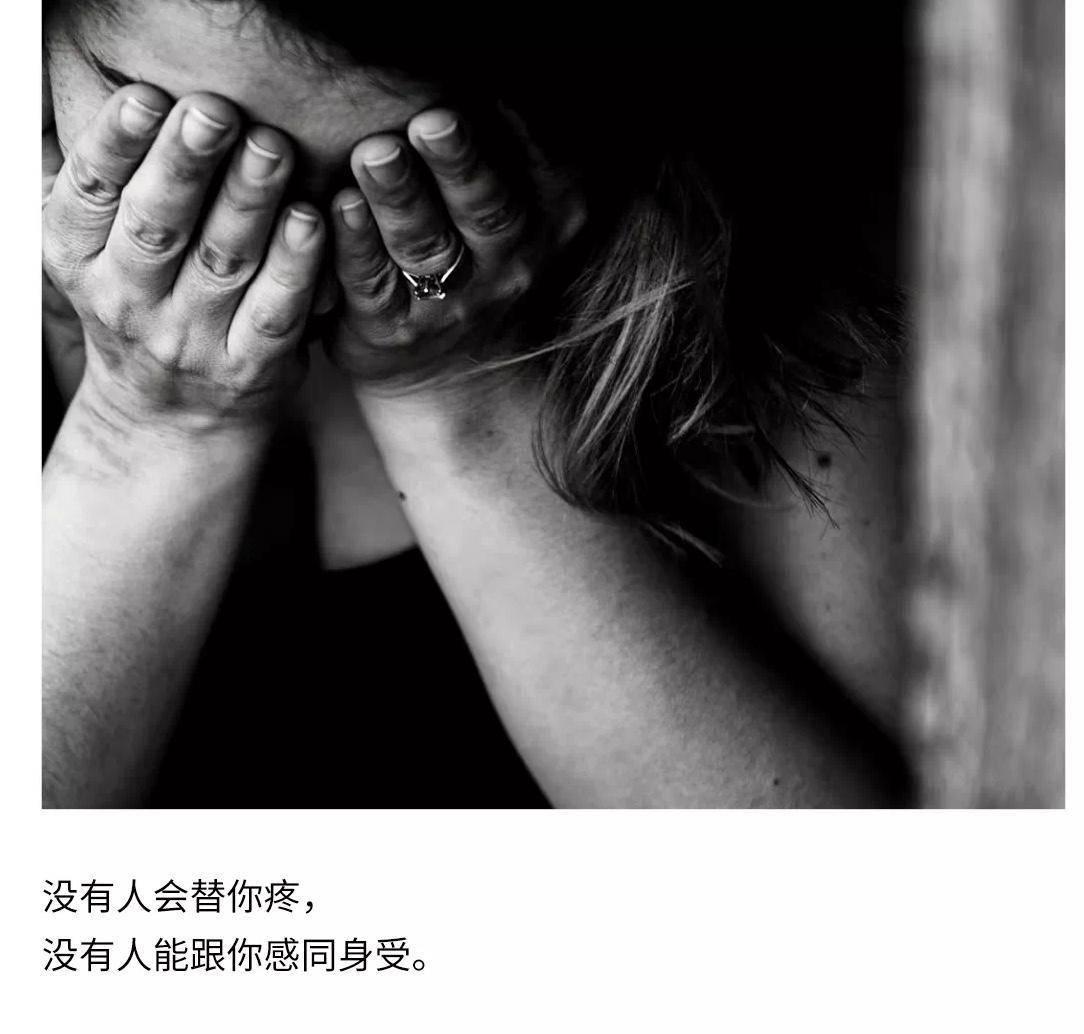 云南盐津通报一密接者轨迹 涉杭州苏州重庆等7个城市
