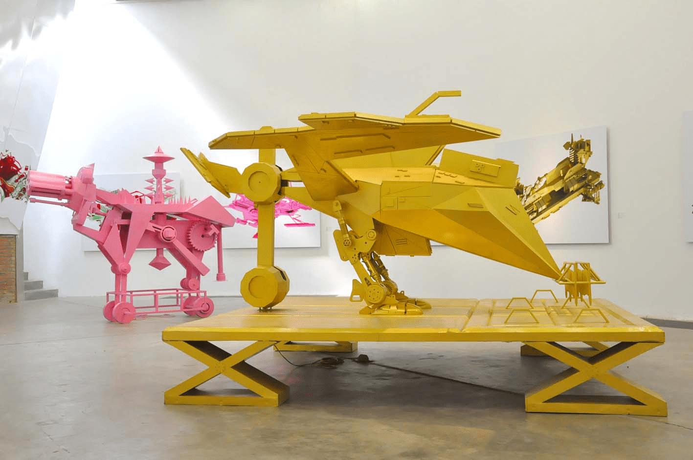 中国名人排行榜:中国近代文化名人排行榜 2020艺术