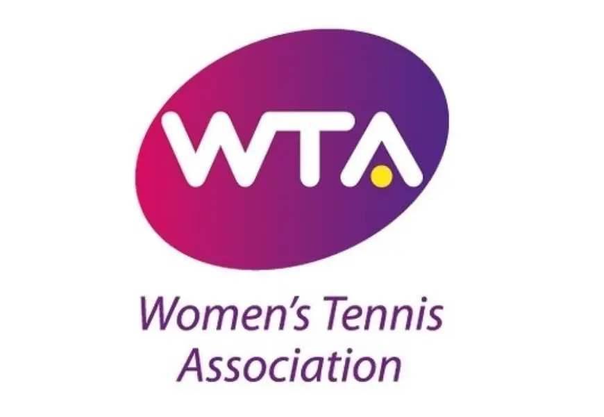 WTA宣布品牌重塑计划 赛事分级系统向ATP靠拢