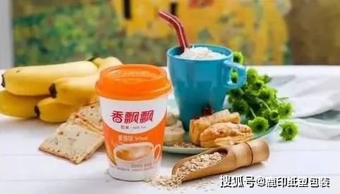 茶饮奶茶生意这么好做?武汉茶颜悦色开业,排队超8小时 (图19)