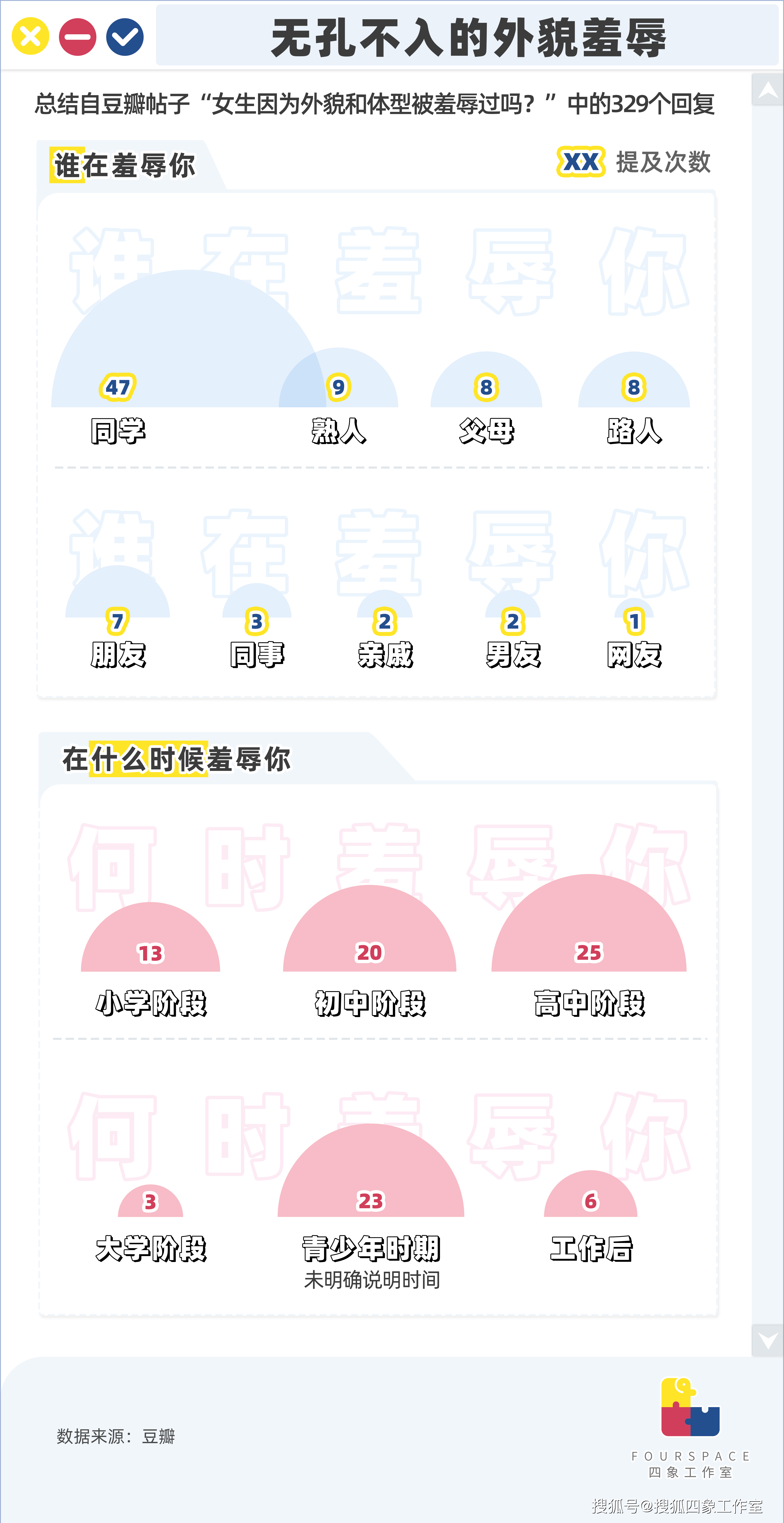 喜虎娱乐网手机APP下载