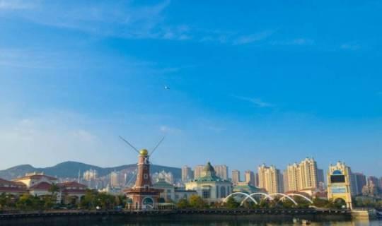 台北市 2017年经济总量_经济图片