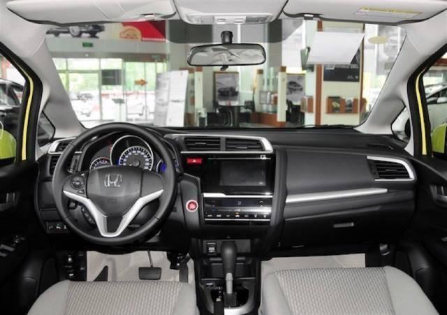 原装3款性价比最高最可靠的小型合资车