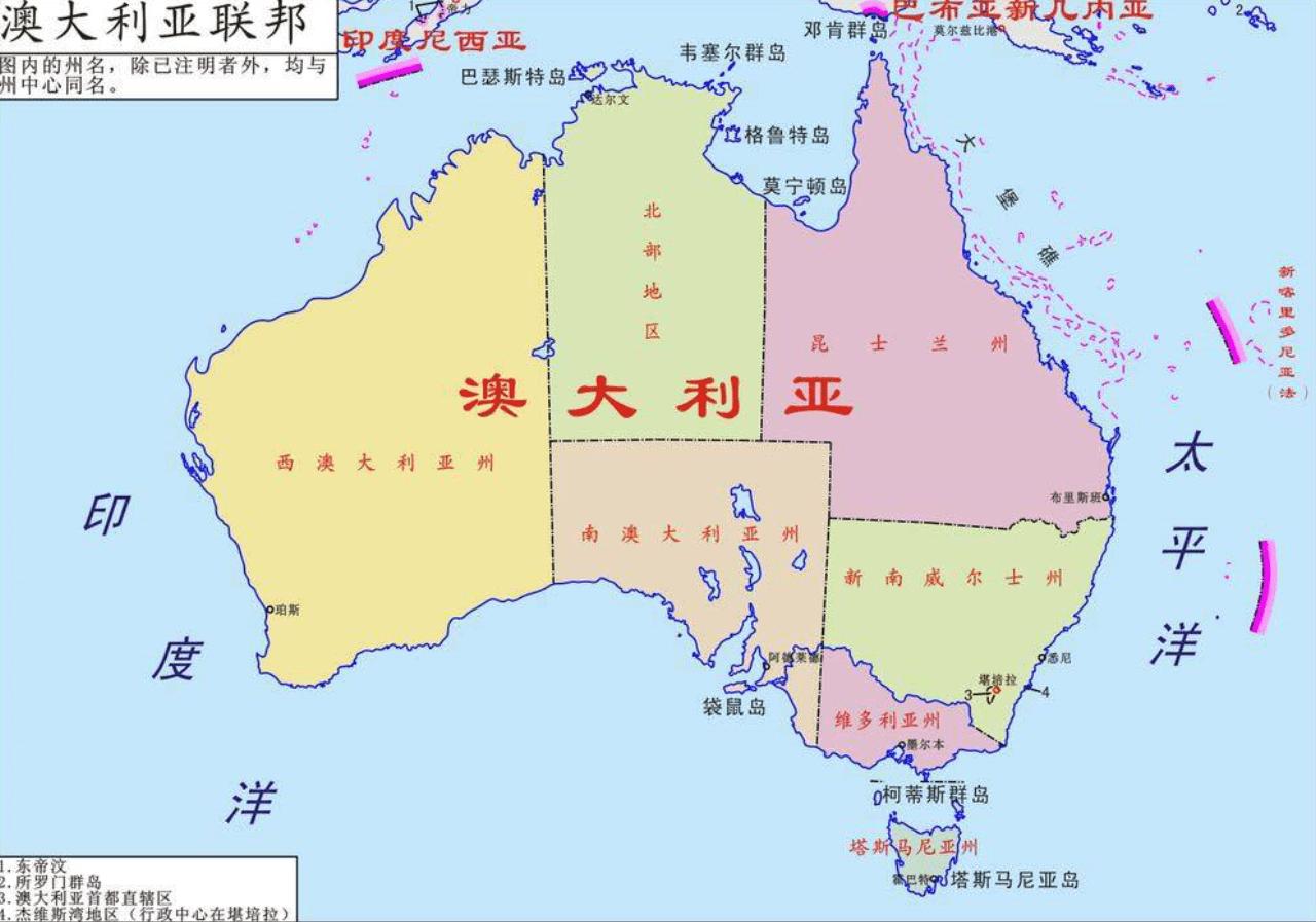 人均国土面积_人均耕地面积图