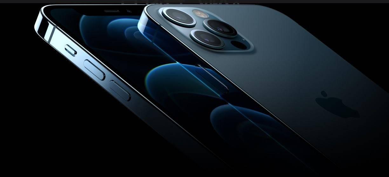 """消息称苹果iPhone 12供应链没有砍单,小米、OPPO""""确有所动作"""""""