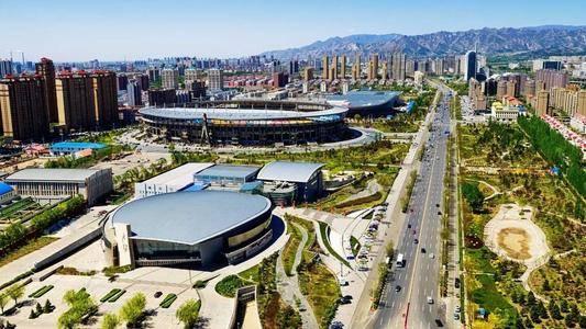 中国城市常住人口排名2021_中国十大城市(按城区常住人口排名)