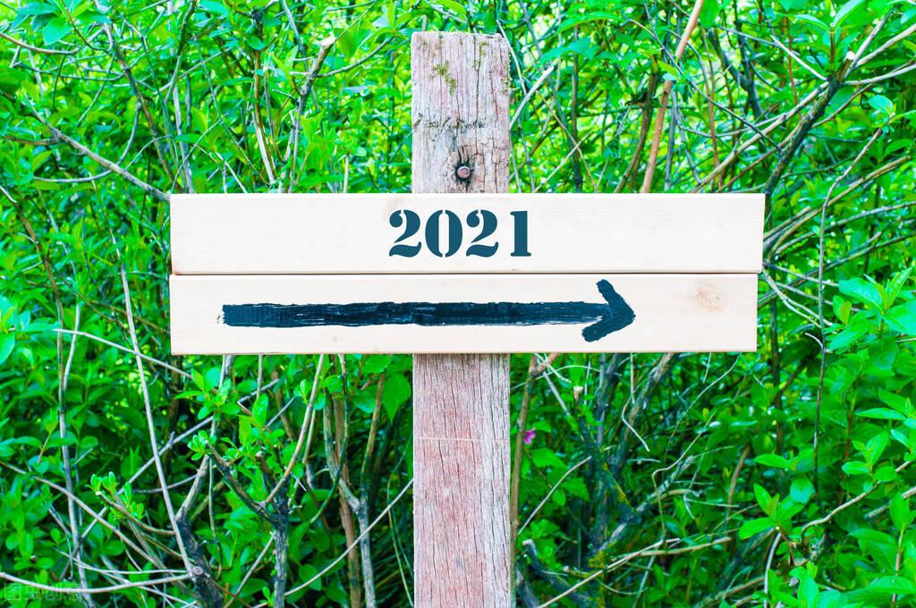 """监管、疫情夹击下的教培行业""""消亡史"""":2021能否""""改命""""?"""