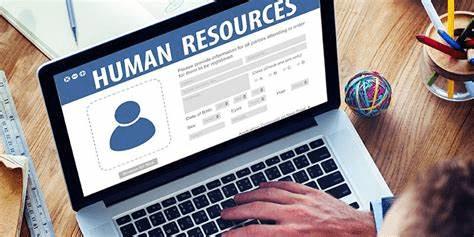 UB Store破解人力资源管理困境丨RPA用于人资领域6大场景
