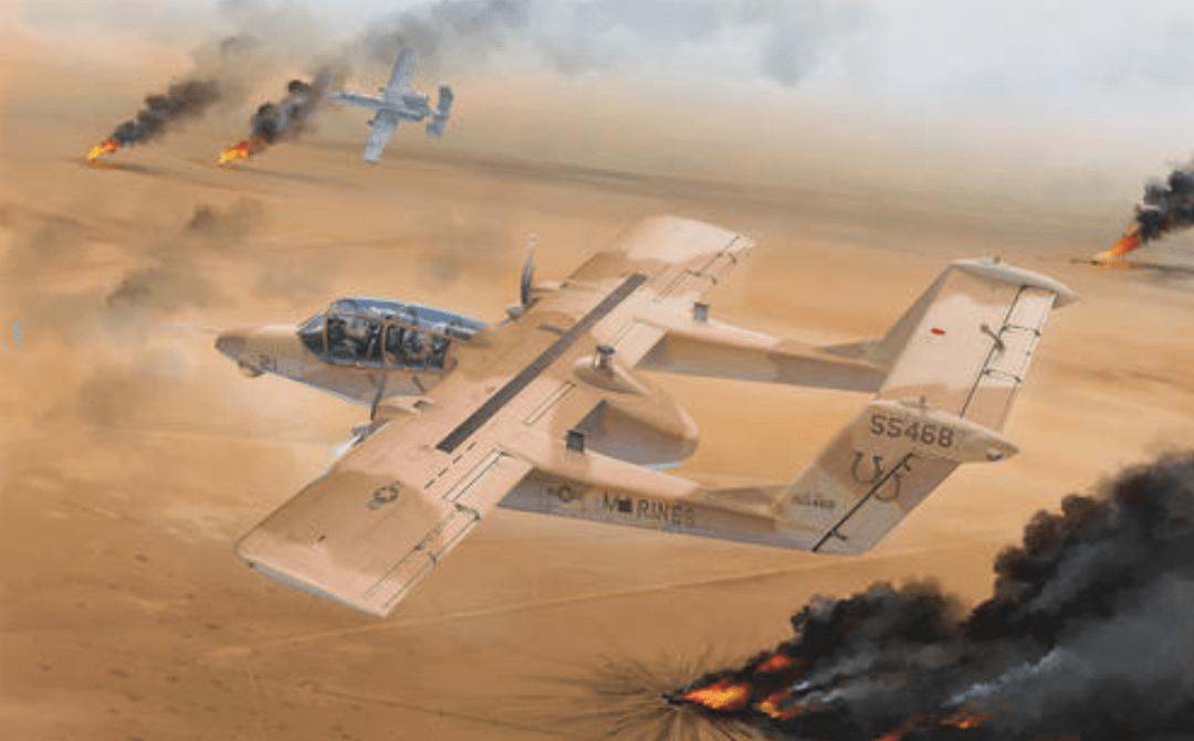 要能跟大国陆军打炮战,美军新大炮射程超70公里,成功命中目标