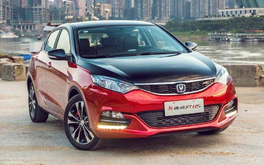 买这辆车总比当初买丰田Vios好。两厢品牌叫颜旺旺,你们只有7万人激动。