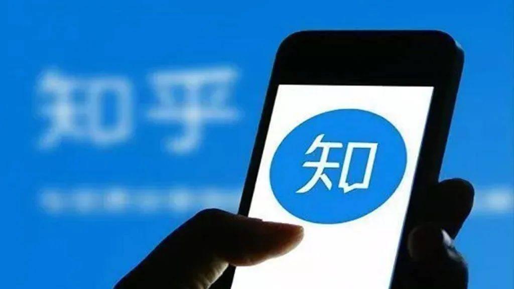 原创Zhihu打开列表程序,一个程序员的逆袭和挑战!