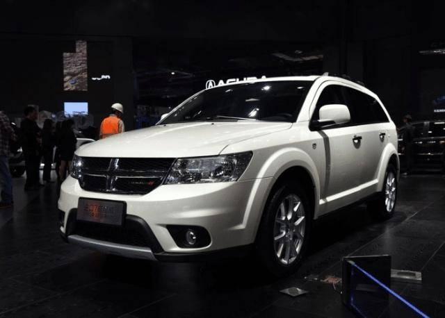 原创不要光想着奔驰宝马奥迪这种30万就能买到的进口7座SUV