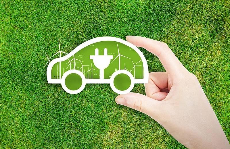 原创高价值,智慧,今年的新热点新能源SUV有这些