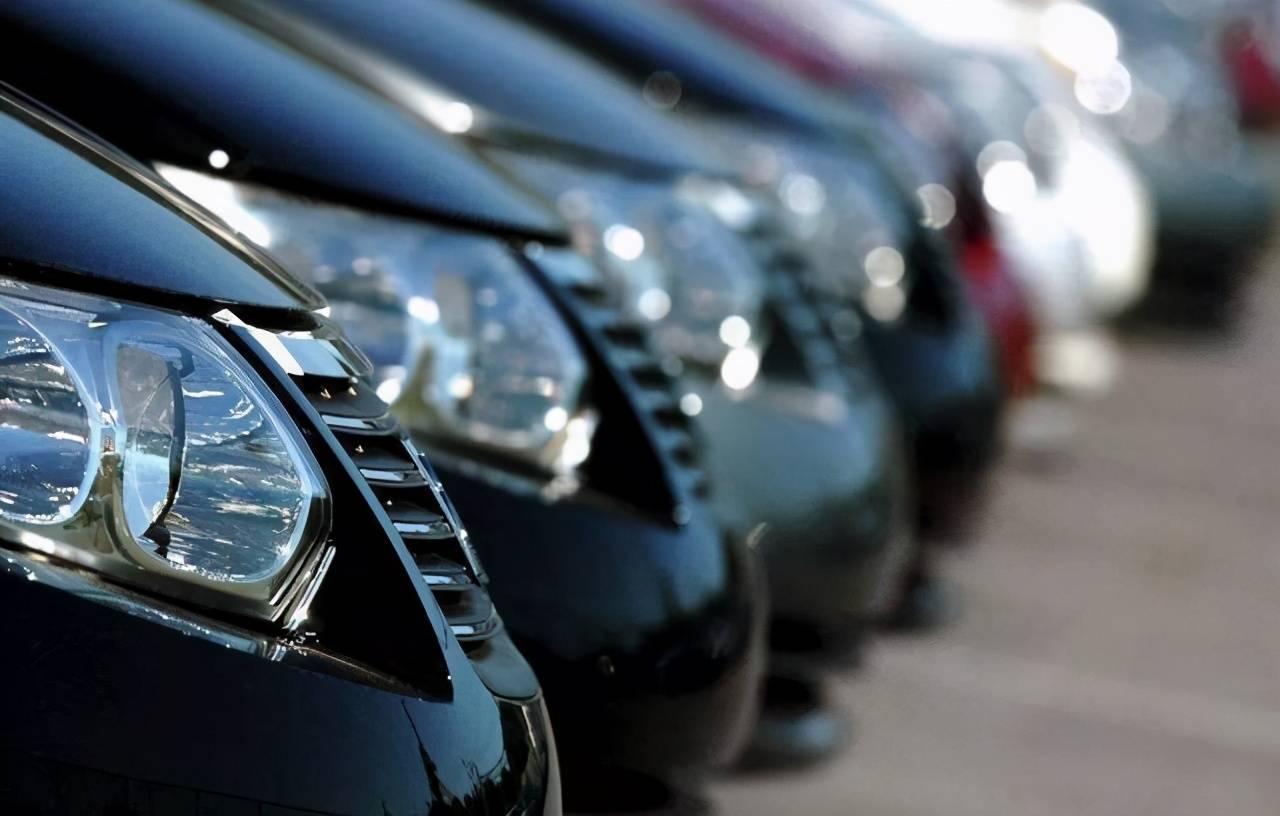 2021年之后,这些汽车公司可能不再存在,即使价格便宜,也无法购买他们的汽车。yqk