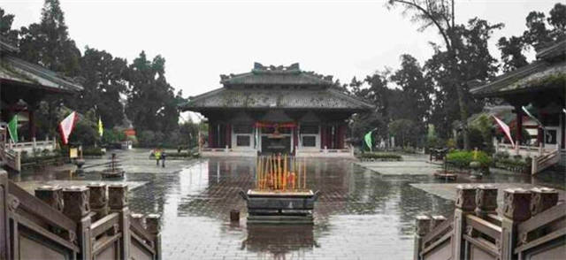 被誉为浙南明珠的小镇,美食美景样样俱全,还是摄影师最爱的地方