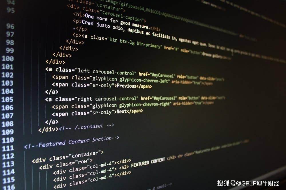 原游戏信息实际控制人刘国华提前兑现8635万元终止减持计划