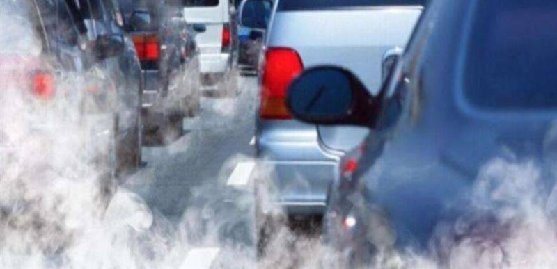 2021年汽车新规原文:你知道全国六大实施的年检项目有增减吗?