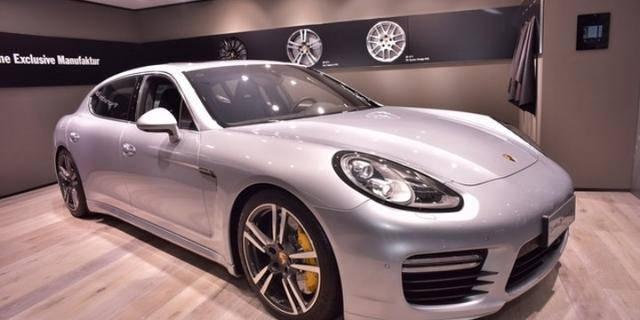 原新手司机在纠结买车,是买新车还是二手车?两者有什么区别?