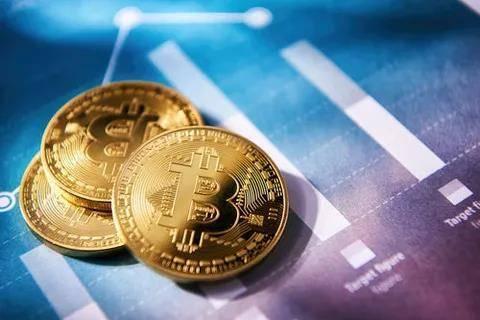 """原来的""""人造黄金""""达到了3万美元:概念股涨了8倍,今年的利润只有54美元"""