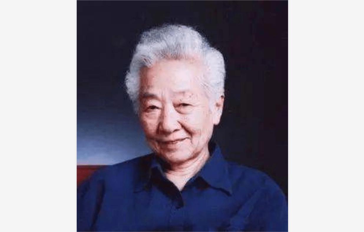 原来兰57岁得了癌症,99岁去世。专家说:三个习惯让她战胜了癌细胞