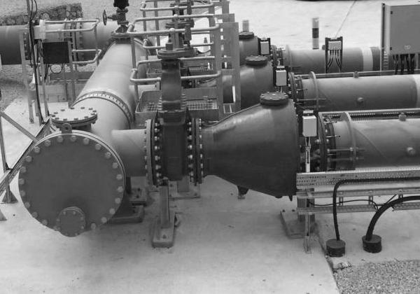 磁力泵的选型要求不断细化,市场迫切需要优质节能的磁力泵