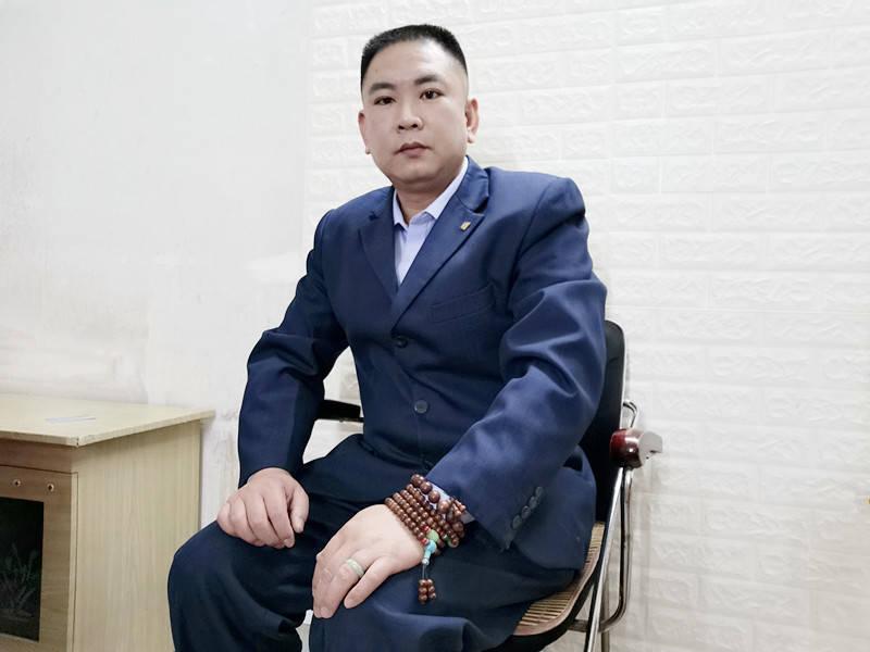 凤萍(香港):【闲思】(外一首)