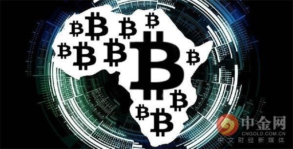 南非比特币交易商MTI进入清算程序