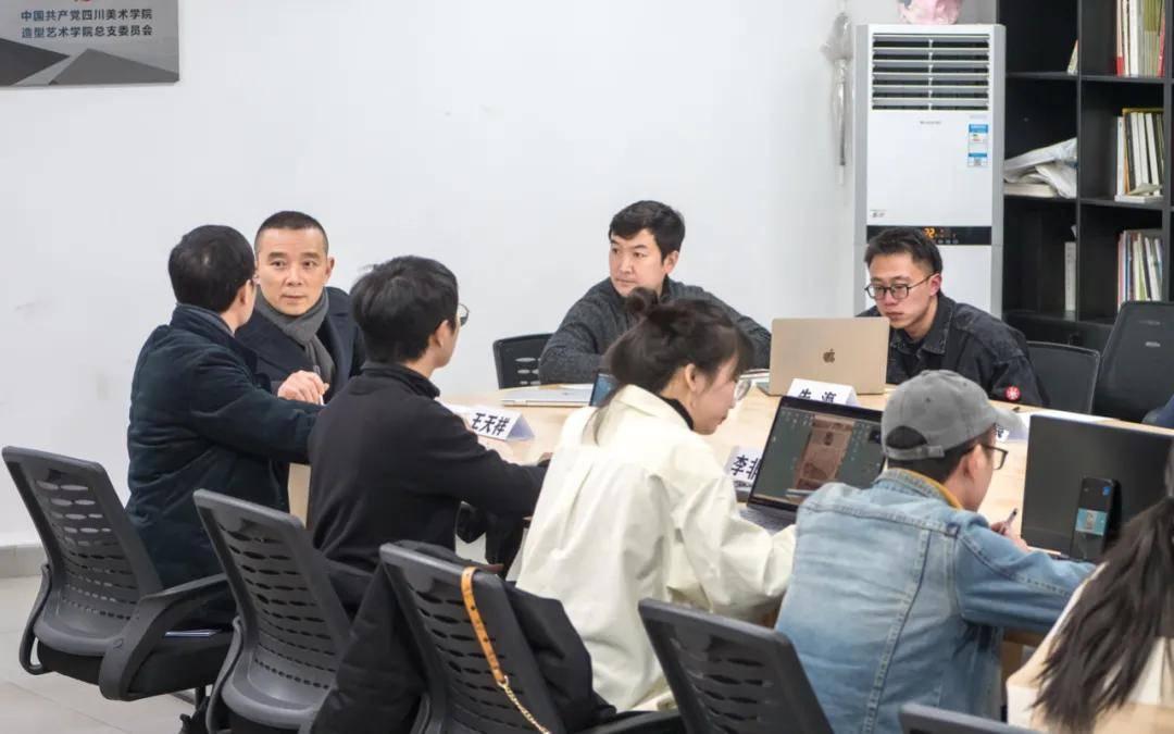【聚焦】百川归海国际青年艺术家成长计划线上线下论坛!_项目