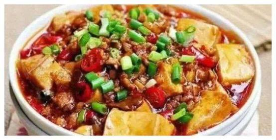 24道鲜香菜肴分享,下酒下饭真实惠,热乎乎的家人吃的很舒心