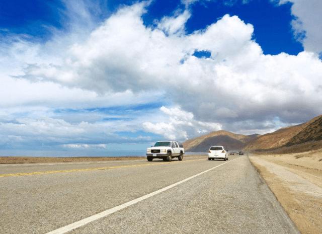 100公里路程,国道和高速哪个更省钱?给你算一笔账
