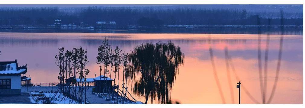 黄河之水天上来——黄河之魂在山西  第16张