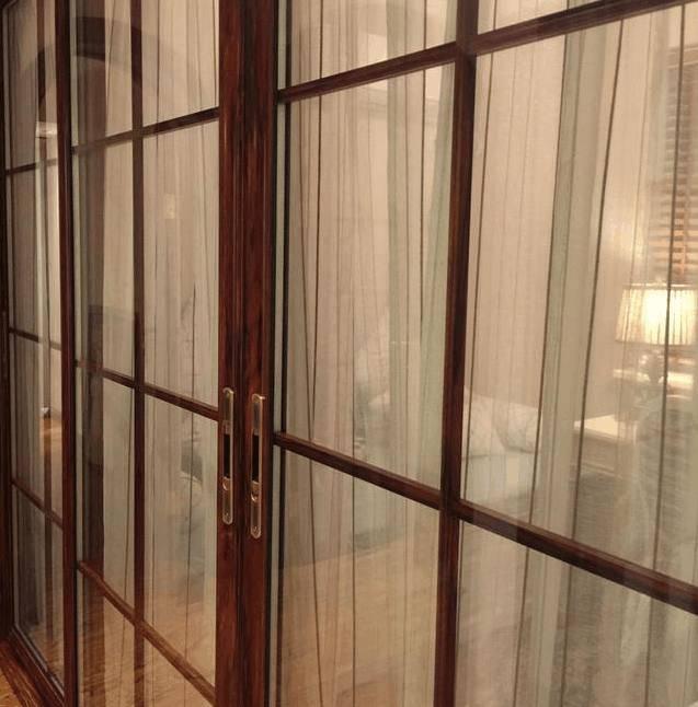 狠心砸35万装修新房,厨房这样设计效果赞爆,邻居挤破门来学习!