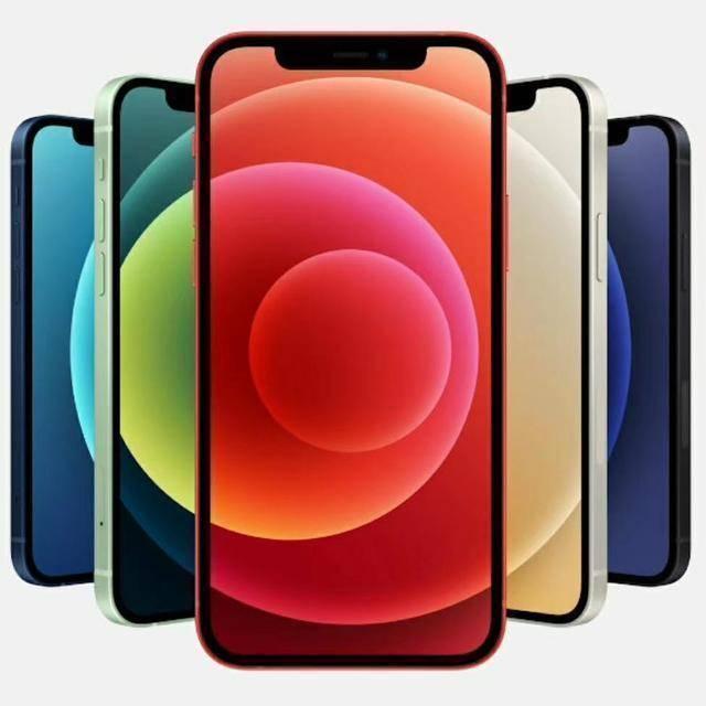 原创             开卖两个月下跌311元,128GB+6.7英寸,新款顶尖iPhone跌至新低价