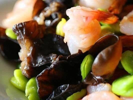 挑选42款菜肴分享,常见的稀罕的,好吃的美味的,动手做起来吧