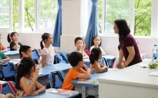 """小学3年级很重要,""""学霸""""还是""""学渣""""在此划分,别不以为然"""
