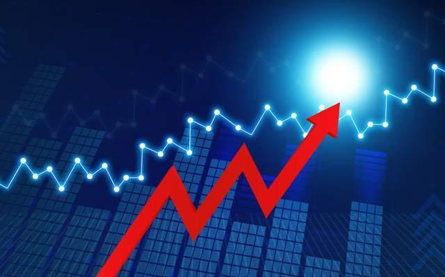 怎么回事?锂电池大牛股票天骐锂业股东减持套现,为什么股价还在涨跌?