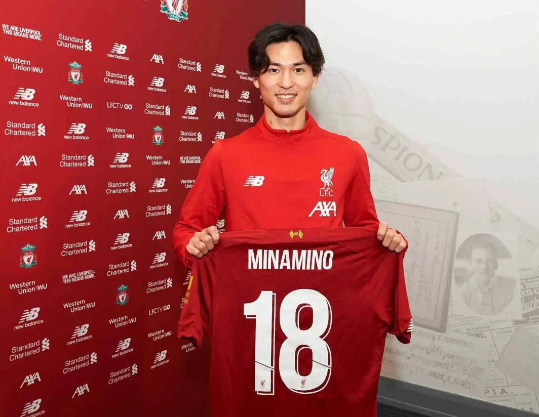 日本足球再定新起点新征程:年青球员要踢上欧冠杯