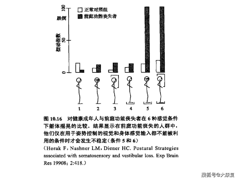 土壤原位电导率的原理_土壤卡通图片