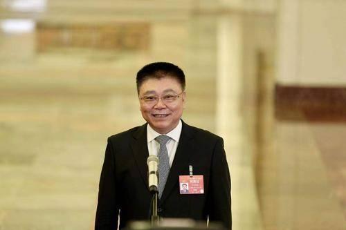 买房人别猜了,住建部部长王蒙徽从7个方面谈2021年楼市