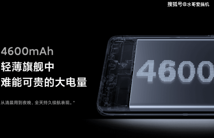 原创             少了小米11的2K屏,iQOO7定价便宜300吗?