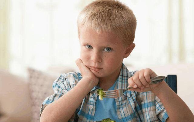 骄横、蛮不讲理、目中无人的孩子,都是父母过度宠溺种下的恶果  第5张