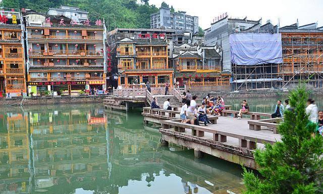 湖南各市人口排名,最多的不是岳阳,也不是邵阳,会是你的家乡吗