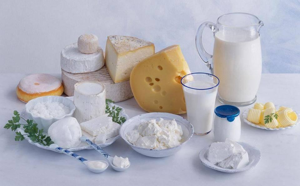 """多喝牛奶""""长身体"""",天天喝的牛奶,到底怎么选才好?"""