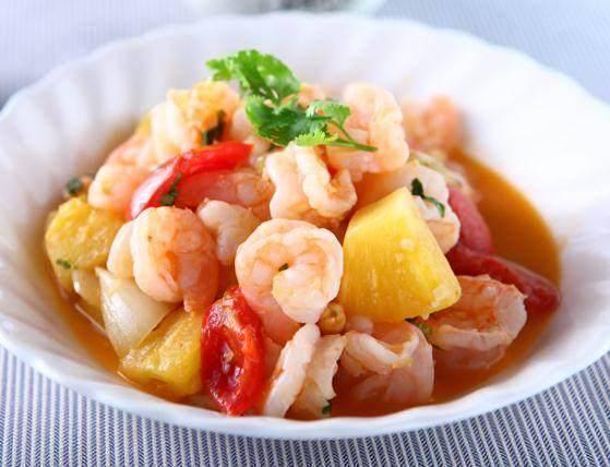 43款经典菜肴分享,邀你一起品尝鲜香味道,品味精彩人生