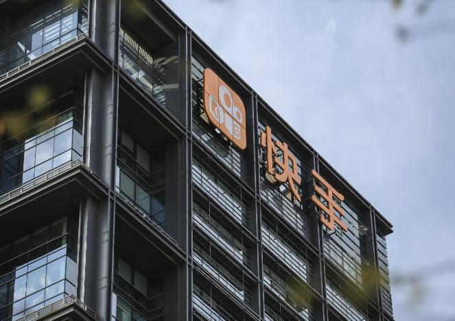 下周即将上市的快速计划:春节前最快的首次公开募股,目标估值500亿美元
