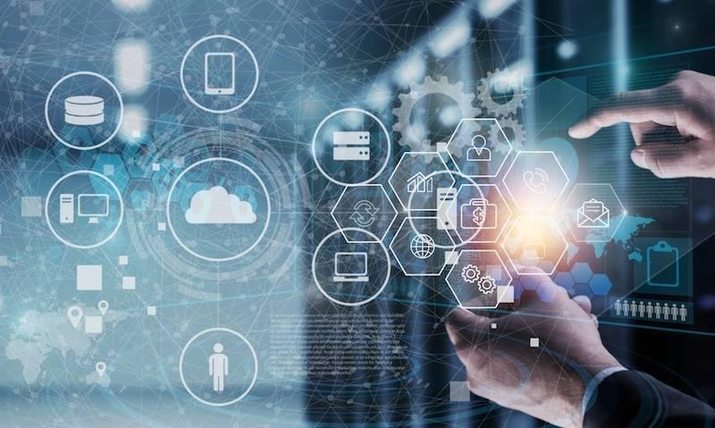 维基百科:2021年企业技术十大预测